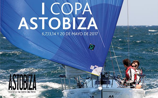 I Copa Astobiza -